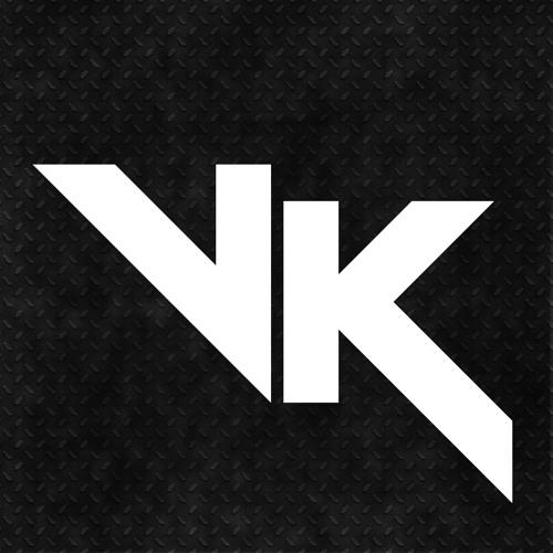 VOLTKR∆FT's avatar