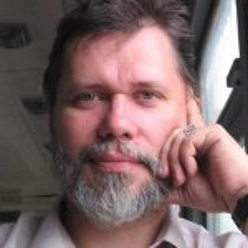 sergeymoskalev's avatar