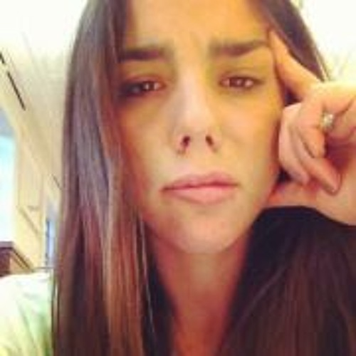 Melissa Pappa's avatar