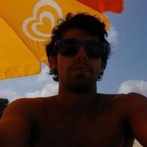 raulbasta's avatar