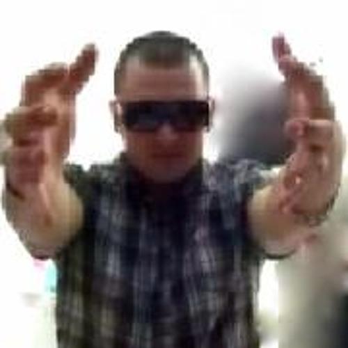 Paulo Borodiak 1's avatar