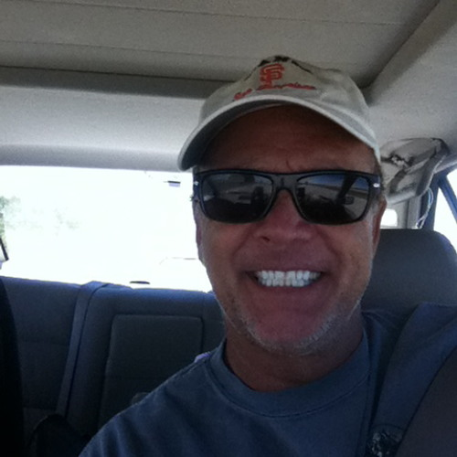 Jimmy Maloney 1's avatar