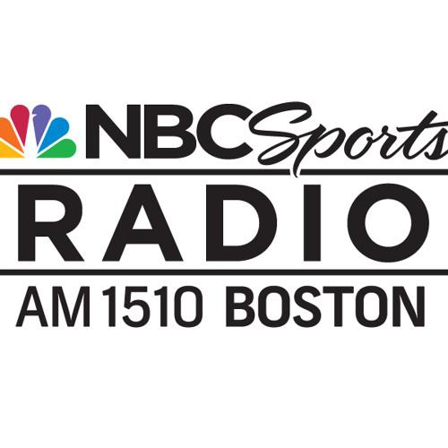 1510 NBC Sports Radio Bos's avatar