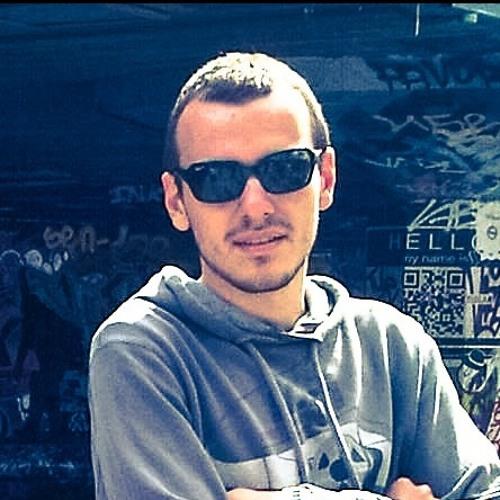 Ivan Zhelev's avatar