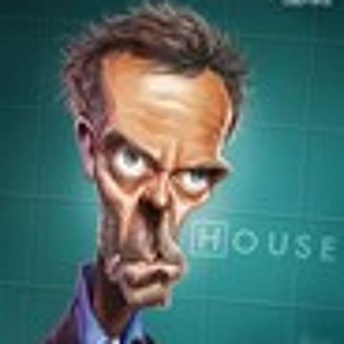 GizmoID's avatar