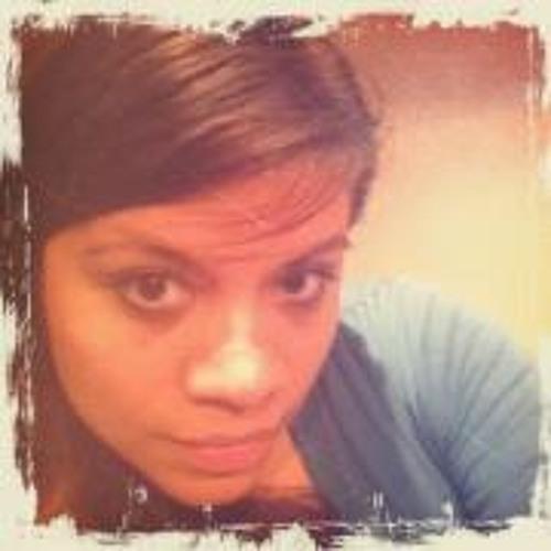 Julieta Rios 1's avatar
