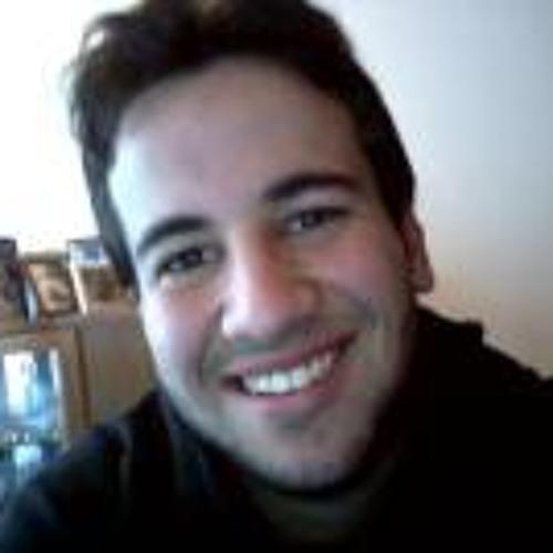 vinigianotto's avatar