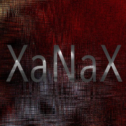XaNaX's avatar