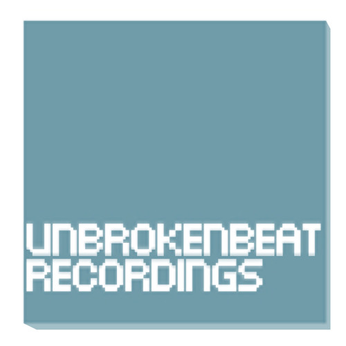 Unbrokenbeat Recordings's avatar