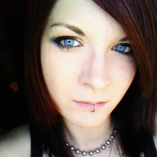 phoenix_star_4's avatar