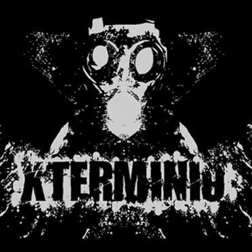 xterminio's avatar