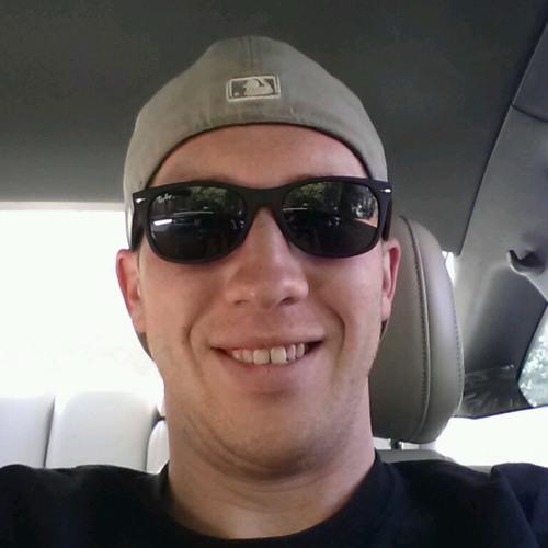 user503871097's avatar