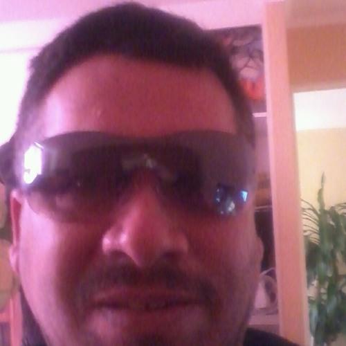 user809130201's avatar