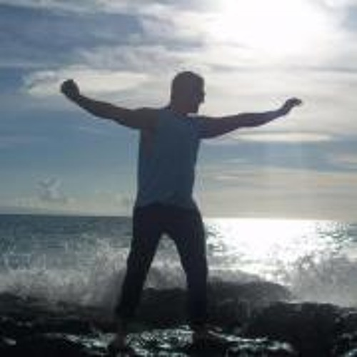 Caleb Jasso's avatar