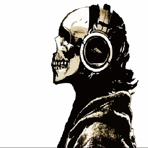 dUb nAv's avatar