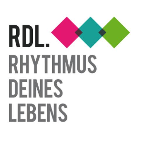 RDL.-RhythmusDeinesLebens's avatar