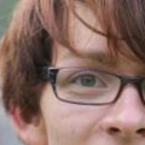 Richard Dieckmann's avatar