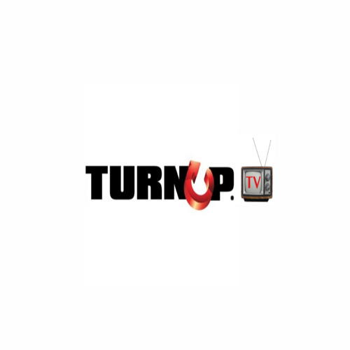 Tuki Carter Feat. Wiz Khalifa & Chevy Woods - Hold Up Roll Up