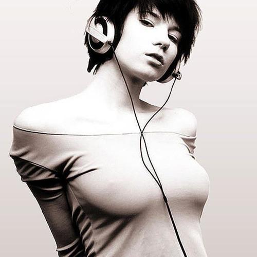 Dj Meik's avatar
