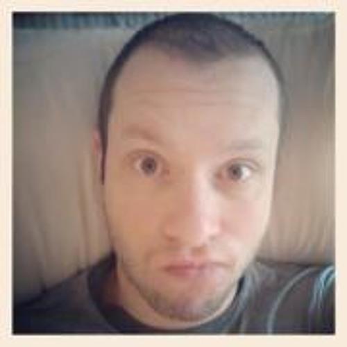 Sam Sntg's avatar