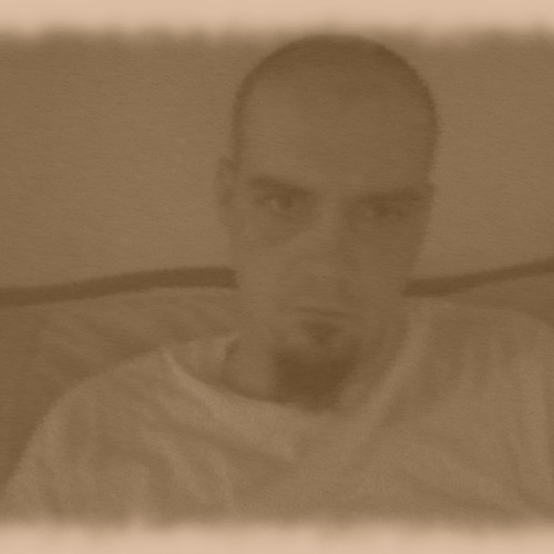 Grimm Fiendish's avatar