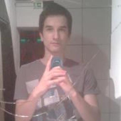 Tóth Szabbancs's avatar