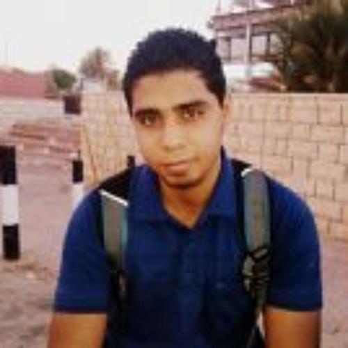 Yousef Salah 1's avatar