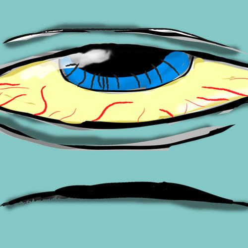Boudewijn Noordhuis's avatar