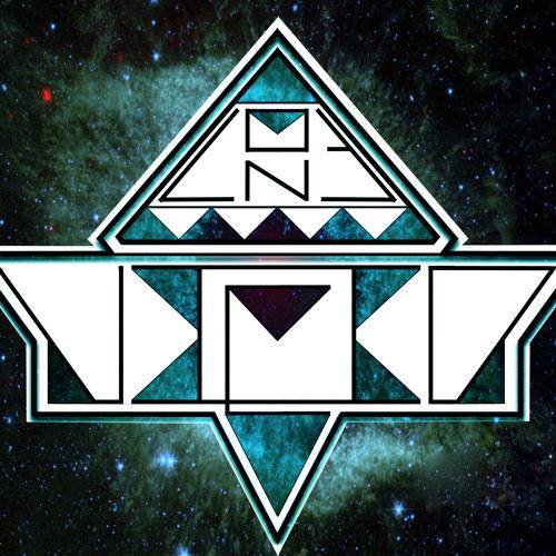 Cone-lviciO's avatar