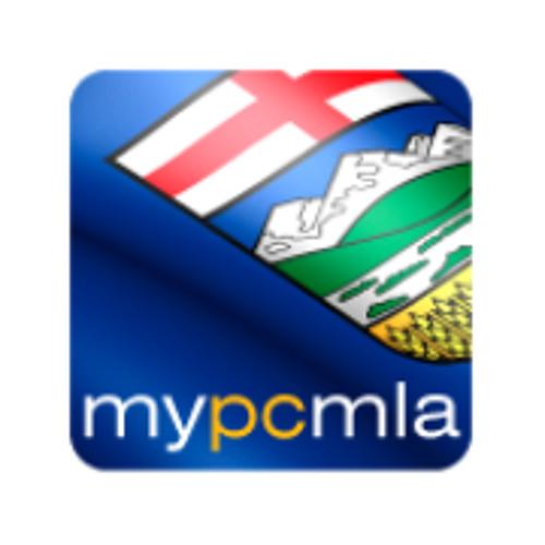 mypcmla's avatar