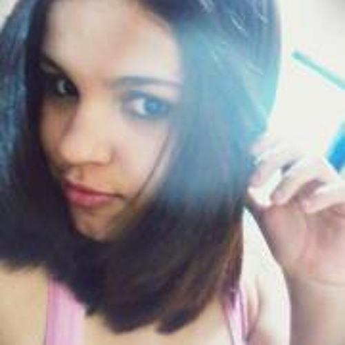 Millena Raphaela 1's avatar