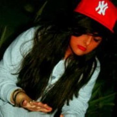 Amosh Moony's avatar