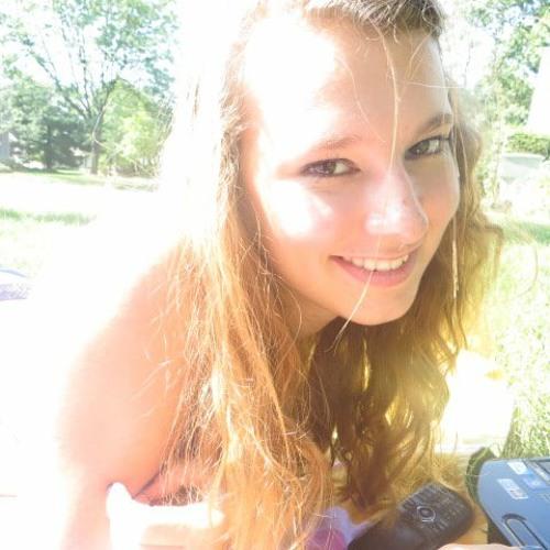 RachelCatherine3's avatar