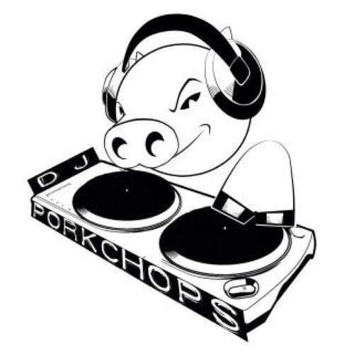 Dj Porkchops's avatar