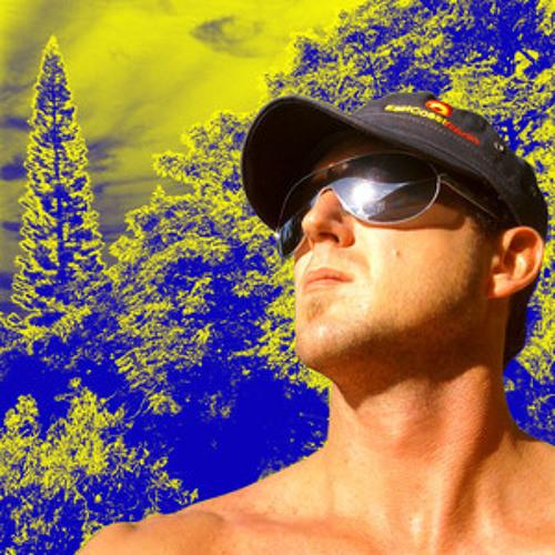 Chris Langer MN's avatar