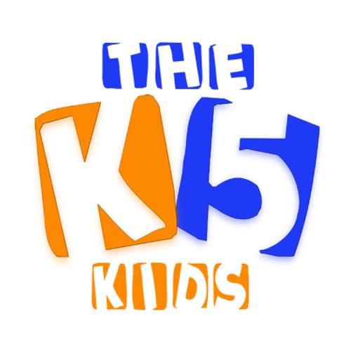 TheK5Kids's avatar