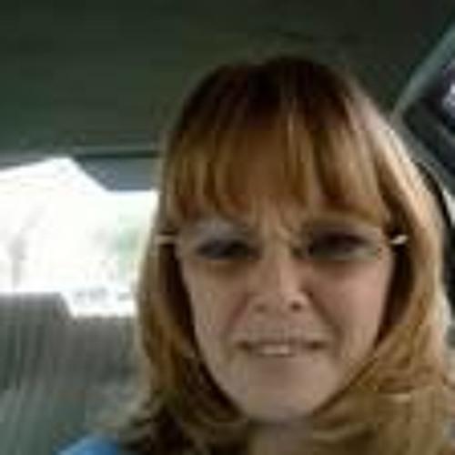 Colleen DeVenny's avatar