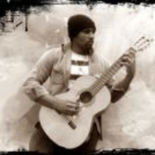 TONNY CARQUEIJA's avatar