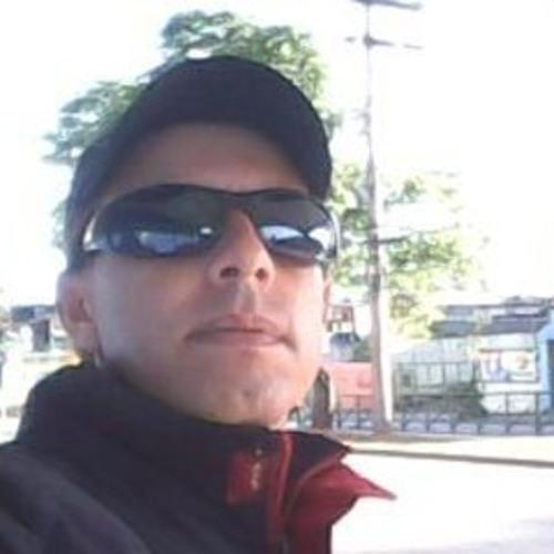 Marc Departa's avatar