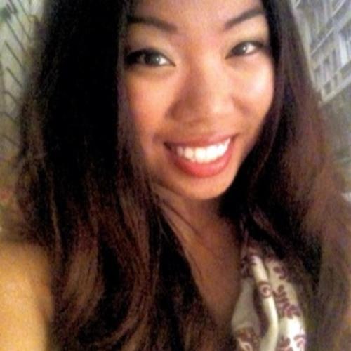 Melanie HK's avatar