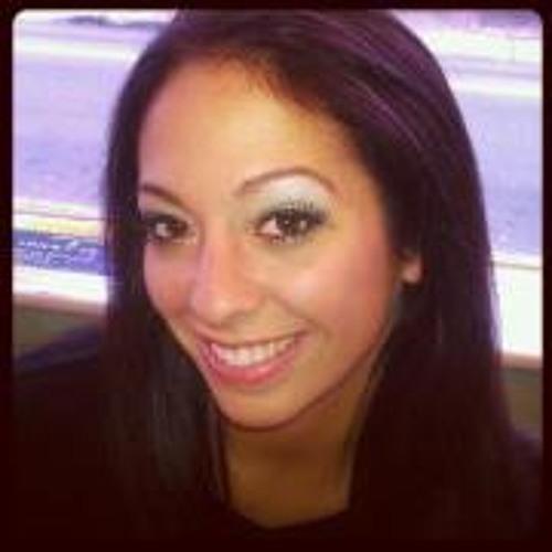 Brittsy85's avatar