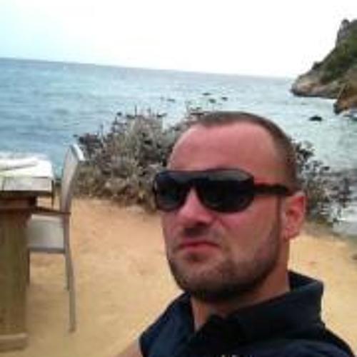 mlmparis's avatar