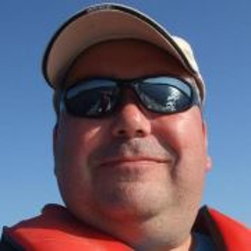 CV Canuck's avatar