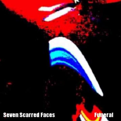 seven scarred faces's avatar