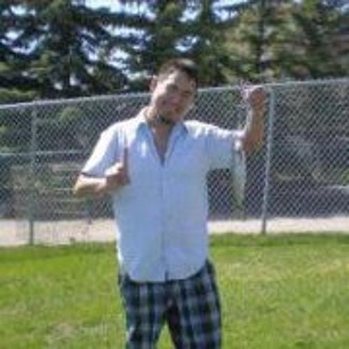 Jason Durynek's avatar