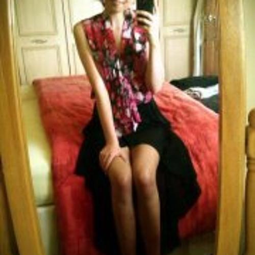 Sophs Anne Milner's avatar