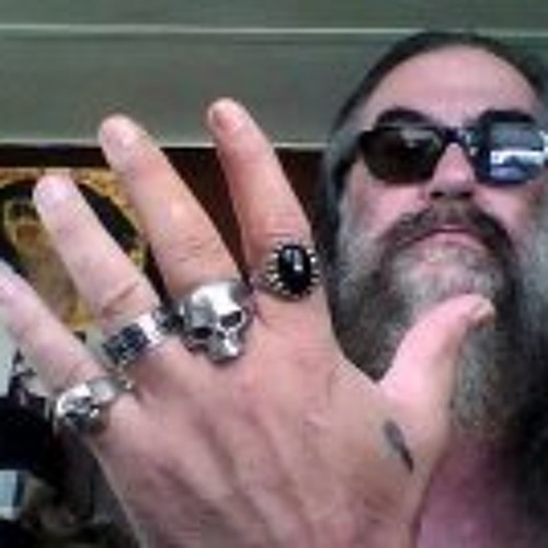 David Presnell's avatar