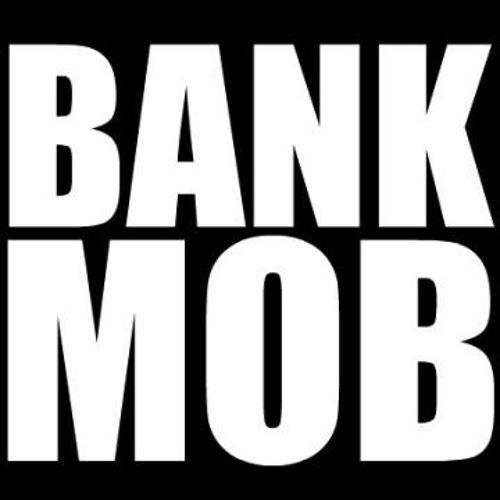 BankMobMusicGroup's avatar