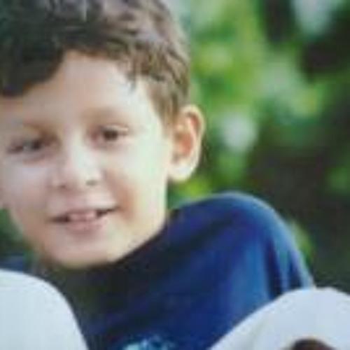 Leonardo Freitas Monte's avatar