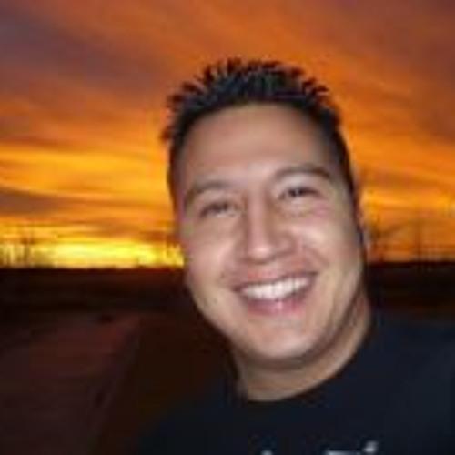 Fabian Gutierrez 8's avatar